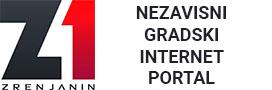 Z1 Zrenjaninski nezavisni gradski portal